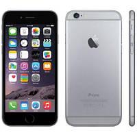 Смартфон Apple iPhone 6s Plus 128GB Space Gray (MKUD2) Б/в, фото 2