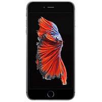 Смартфон Apple iPhone 6s Plus 128GB Space Gray (MKUD2) Б/в, фото 3