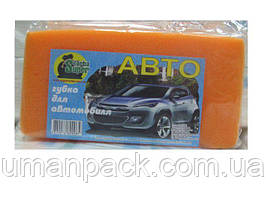 Мочалка для Авто Супер Торба (1 шт) заходь на сайт Уманьпак