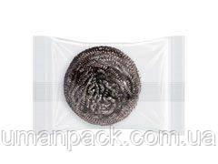 Шкребок кухонний 1 шт/уп PRO (1 пач) заходь на сайт Уманьпак