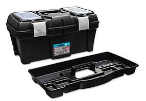 Ящик для инструмента Berg 455 х 240 х 225 мм (52-557)