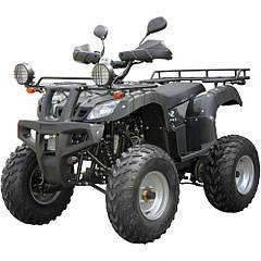 Квадроцикл SP 175-1