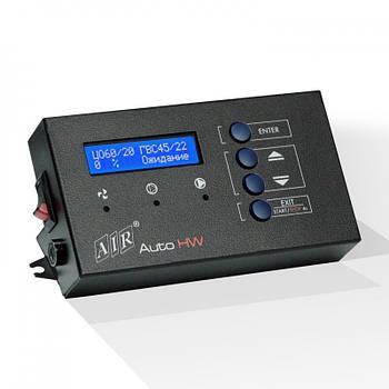 Контроллер твердотопливного котла  AIR AUTO HW 360Вт