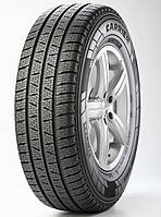 Шины Pirelli Carrier Winter 195/75 R16C 107R