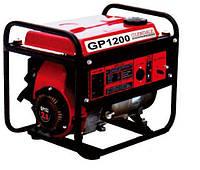 Бензиновый генератор GLENDALE GP1200LBI