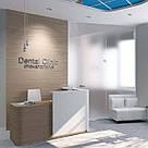 Дизайн стоматологии, фото 2