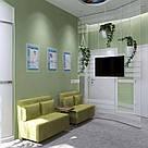 Дизайн стоматології, фото 7