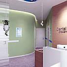 Дизайн стоматології, фото 6