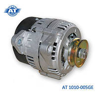 Генератор ВАЗ 2105-2108 (Г222.3701) 14V 55A AT 1010-005GE