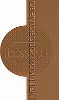 Полиуретан BISSELL, art. 30286, р. 60*350*6.2 мм, цв. бежевый