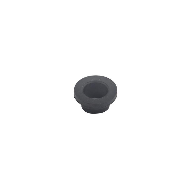 Кольцо уплотнительное бачка омывателя Ланос, Авео GM