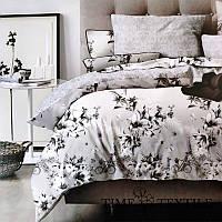 Комплект постельного белья полуторный Elway EW032