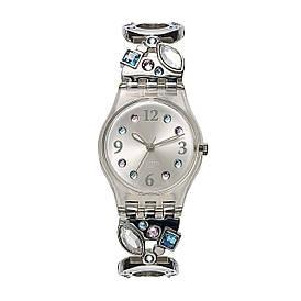 Жіночий годинник Swatch LK292G