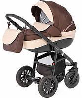 Детская универсальная коляска 2 в 1 Adamex Neonex Tip 2 C