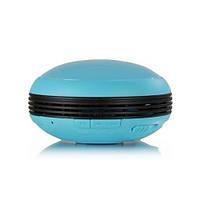 Акустика Microlab MD112 USB blue