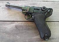 Luger Р-08.Denix
