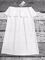 Легкое,воздушное, летнее платье Eiki Италия, М