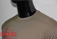 Термофутболка Coolextreme Олива, фото 1