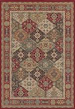 Віскозний килим