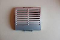 Крышка фильтра пылесоса Samsung DJ64-00474A