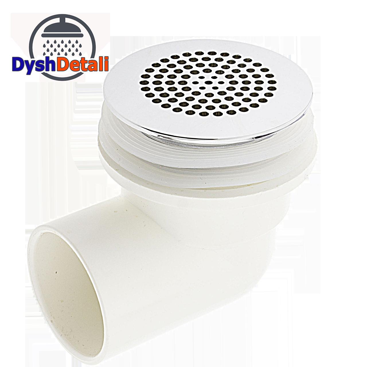 Водозаборник для гидромассажной ванны ( ВЗ016 )