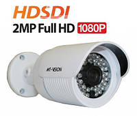 Видеокамера MT-HD230