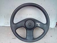 Кермо/Вал рульової для Volkswagen Passat B3