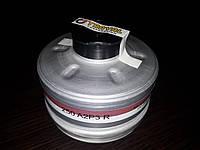 Противогазовый фильтр Trayal 250 А2