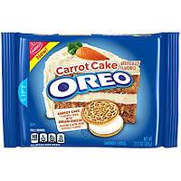 Печенье Oreo Carrot Cake, фото 1