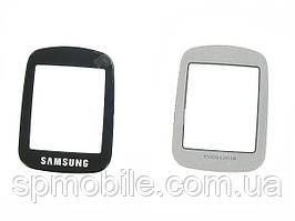 Защитное стекло дисплея Samsung X660