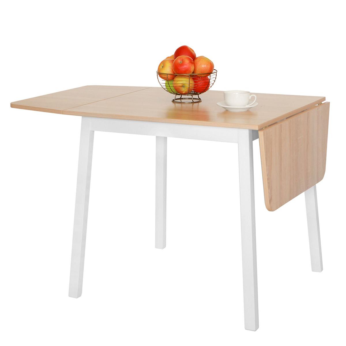 """Обідній стіл """"Смарт"""""""