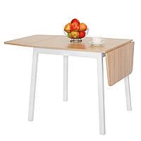 """Обідній стіл """"Смарт"""", фото 1"""