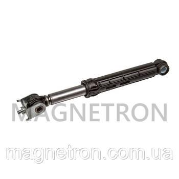 Амортизатор бака для стиральных машин 120N Атлант 908092002883