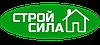 СТРОИТЕЛЬНЫЕ МАТЕРИАЛЫ ОТ ПРЯМОГО ПОСТАВЩИКА г.Харьков ул.Толстого 34 (Самовывоз/Доставка)