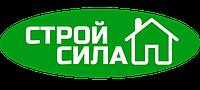 Строительно-отделочные материалы для дома
