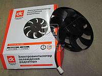 Электровентилятор охл. радиатора (21214-1308008) ВАЗ, НИВА <ДК>