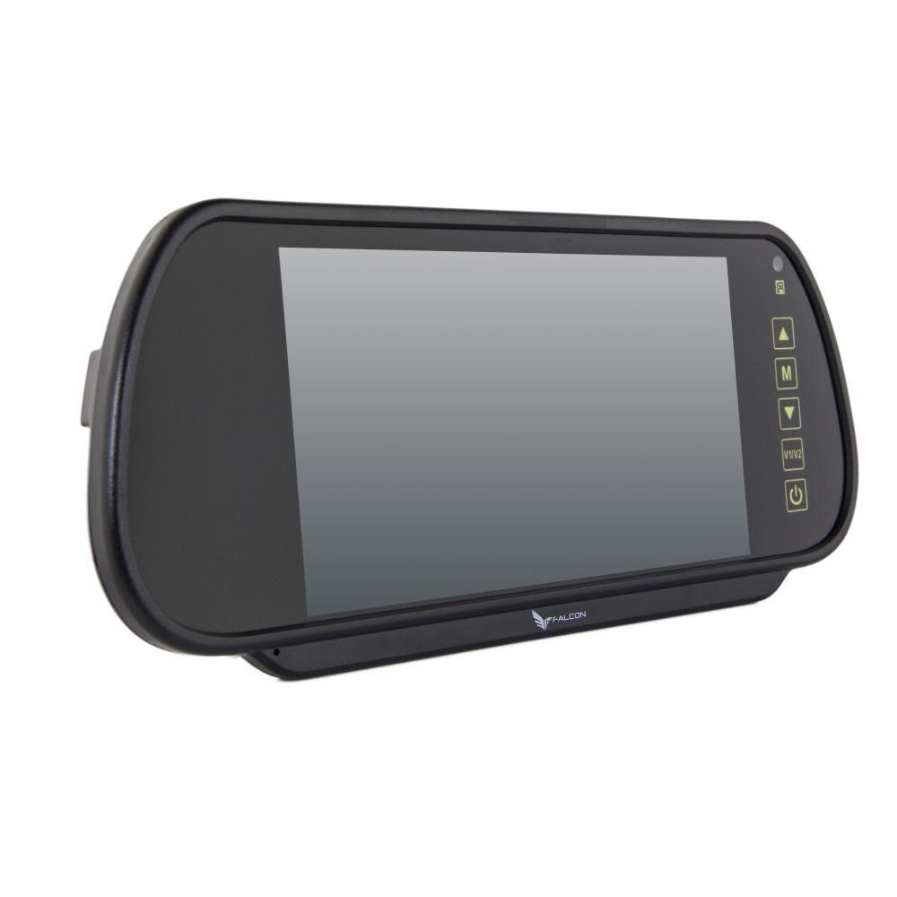 Зеркало с монитором Falcon MIR-701