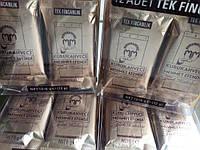 Кофе MEHMET EFENDI турецкий   72 гр.( 6х12) г молотый, фото 1