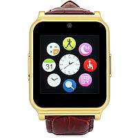 Смарт часы Smart Watch W90