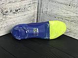 Бутсы Nike Mercurial 360 / найк меркуриал(реплика) /45/ Последний размер., фото 4