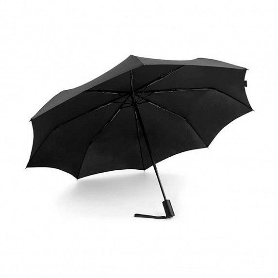 Зонт автоматический Umbracella Super Large Automatic Umbrella Black (HY3A18001BK) (3007310)