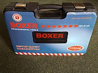 Набір інструментів BOXER 110 з рожковими ключами Польща   BX-012M, фото 1