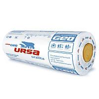 Утеплитель Урса 24 м.кв 5 см