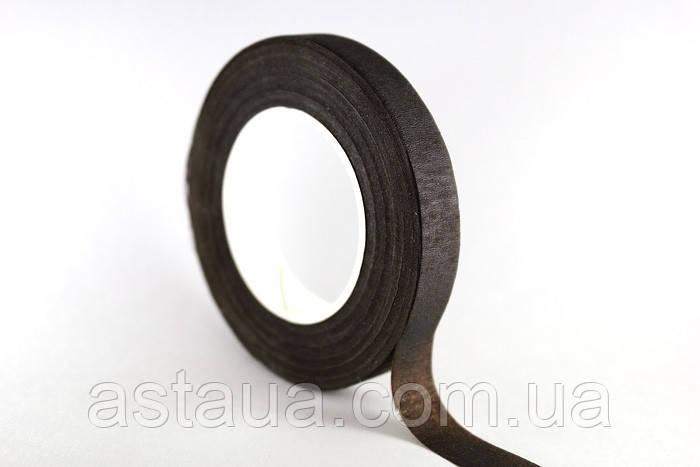 Тейп-лента коричневый цвет