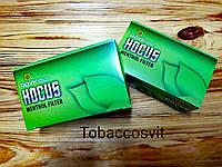 Ментоловые сигаретные гильзы 200 шт., фото 1