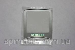 Защитное стекло дисплея Samsung C100