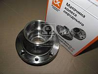 Ступица колеса переднего (2101-3103002) ВАЗ 2101-07 <ДК>