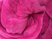 Чехол на кушетку 180*60, малиновый, фото 1
