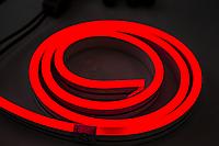 Светодиодная неоновая лента SMD2835 120d/m для наружного освещения