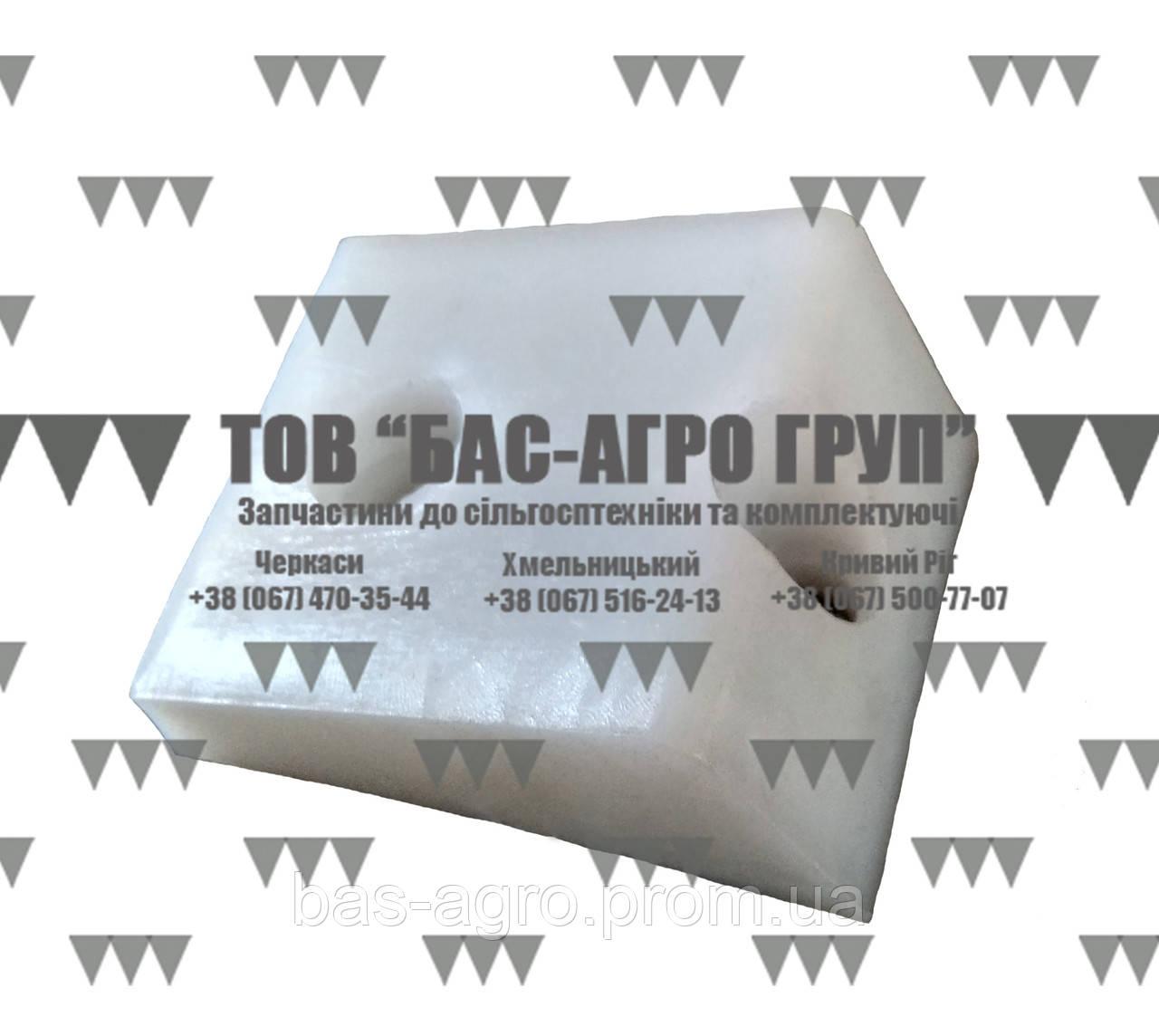 Успокоитель цепи Geringhoff 501919 аналог